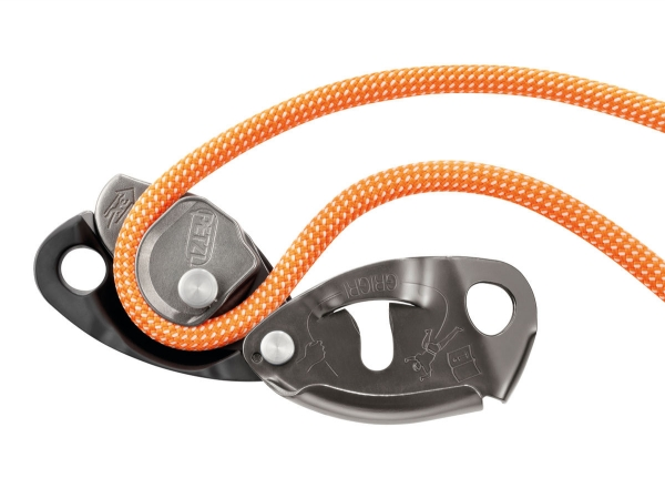 Klettergurt Petzl Hirundos : Friends of outdoor der online shop für bergsport &