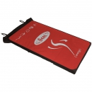 BEAL - Big Air Bag Crash Pad