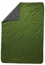 THERMA REST - Trekker Blanket