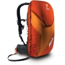 ABS Airbag - Rucksack Vario Base Unit 8 Liter