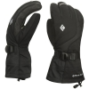BLACK DIAMOND - Soloist Glove - Handschuh
