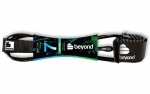 B ACCESSORIES  - Surfboard Leash 7ft