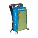 BLUE ICE - Dragonfly 18 Liter Rucksack