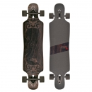 JUCKER HAWAII - Pueo Slide Longboard