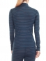 Preview: ICEBREAKER -  Women's Oasis Long Sleeve Half Zip