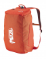 Mobile Preview: PETZL - Kliff Seilrucksack
