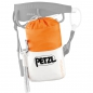 Mobile Preview: PETZL - Rad System Spaltenbergekit