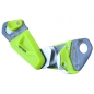 Preview: EDELRID - OHM