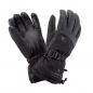 Preview: THERMIC - Powergloves Ladies