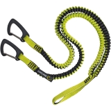EDELRID - Spinner Leash