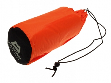 MOUNTAIN EQUIPMENT - Ultralite Double Bivi