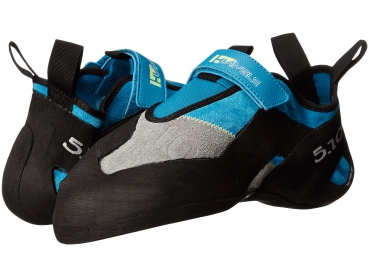 FIVE TEN - Hiangle Kletterschuh