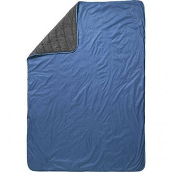 THERMA REST - Camp Blanket