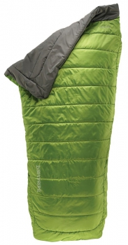 THERMA REST - Regulus 40 Blanket