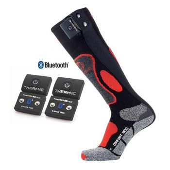 THERMIC - Heizsocken Powersock Set Heat UNI 1400B