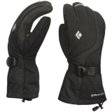 BLACK DIAMOND - Soloist Glove