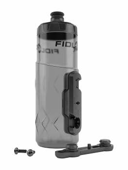 FIDLOCK - Bottle Twist Biketrinkflasche