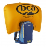 BCA - Float 22 Airbag