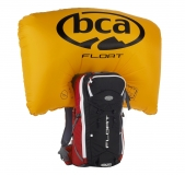 BCA - Float 32 Airbag