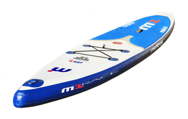 MISTRAL - M1 12'6 Touring Race SUP