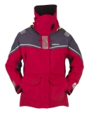 MUSTO - MPX Offshore Jacke Lady