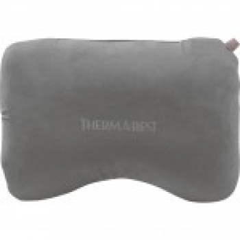 Therma Rest - Air Pillow Deluxe  - Kopfkissen