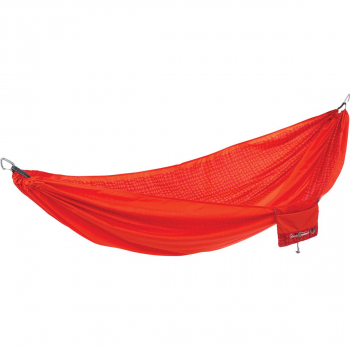 THERMA REST - Solo Hammock