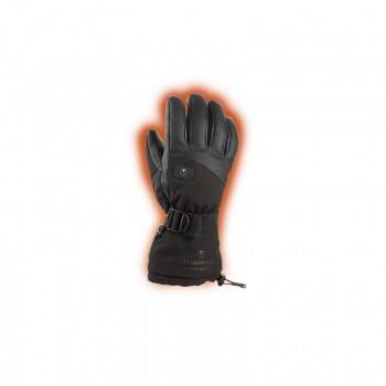 THERMIC - Powergloves Ladies