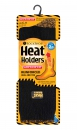 HEAT HOLDERS - Workforce Thermosocken