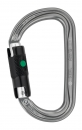 PETZL - Am'D Ball-Lock Karabiner