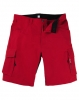 MUSTO - Evolution Performance Shorts
